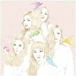 rød fløyels iskake 1. mini album cd foto heftet kort