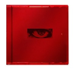 g dragon kwon ji yong ep album usb серийный номер bigbang g dragon gd jiyong