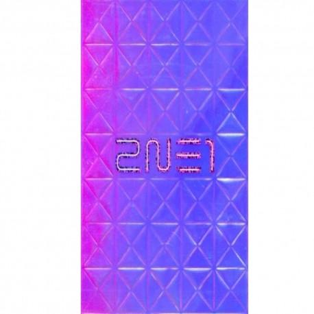 2ne1 to anyone 1st album cd booklet