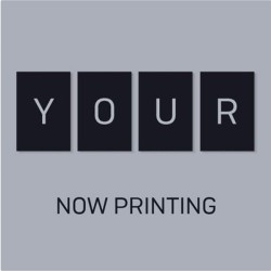 bts hou van je zelf te scheuren 3e 4 album