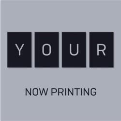 bts elsker deg selv tårn tredje 4 album