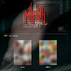 zabłąkane dzieci ja nie jestem 1st mini album losowy ver cd foto book kartka post prezent