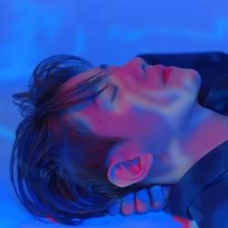 exo baekhyun delight 2nd mini album cd