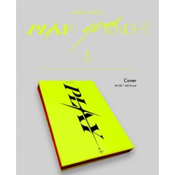 chungha maxi single single album cd