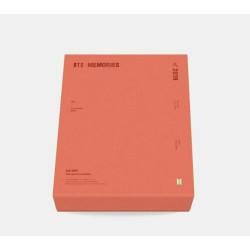 bts milovat své vlastní slzu 3. album cd poster photobook photocard store-gift