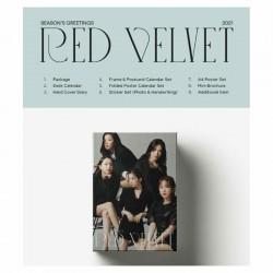 EXO CBX Blooming Tage 2 Version Set CD, etc, Fotokarte, Shop Geschenk