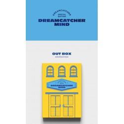 dream catcher special edition photobook