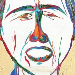 Shinee missuppfattningarna av oss vol3, ompaketera album cd